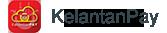 kelantanPay Logo